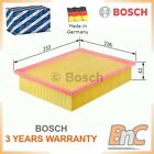 BOSCH AIR FILTER FOR BMW 1 1.6 2.0-3 1.6 S0095 GENUINE OE QUALITY OE QUALITY